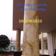 thi-cong-son-gia-da-2