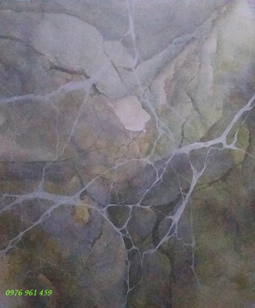 giả đá cẩm thạch marble